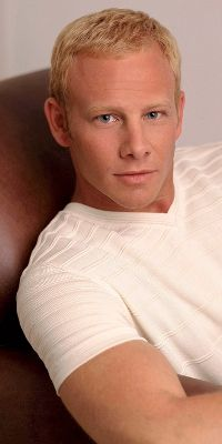 Ian Ziering Ian Ziering, Beverly Hills 90210, Collection Services, Sports Figures, Best Actor, Hottest Photos, Celebrity Photos