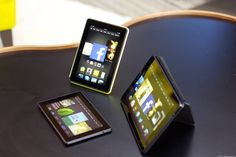 A new family of Kindles - Amazon's new Kindle Fire tablets -- CNET Reviews  LVCCLD