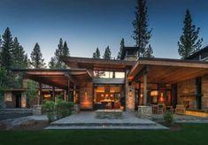 10 New House Exterior Ideas House Exterior House Design House