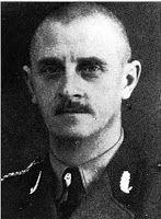 HENNICKE, Paul August Ernst (*31/01/1883†25/07/1967)