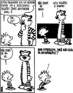 #nãosabebrincar