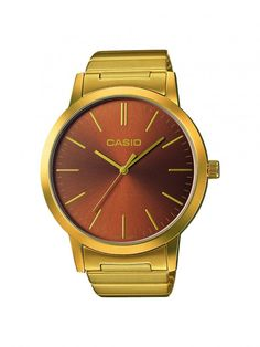 Innovative products bring joy, create new lifestyle and pave the way for  related economies - especially, if they have been developed by CASIO. f82ea1216262