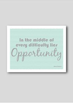 Office Quotes, Work Quotes, Me Quotes, Motivational Quotes, Inspirational Quotes, Success Quotes, Office Wall Art, Office Walls, Counseling Office