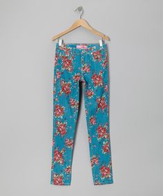 <p+style='margin-bottom:0px;'>This+pair+says+goodbye+to+demure+denim+with+a+skinny+silhouette+and+a+collection+of+color.+Sewn+with+stretch+and+style+this+pair+is+a+smart+choice.<p+style='margin-bottom:0px;'><li+style='margin-bottom:0px;'>73%+cotton+/+24%+Terylene+/+3%+spandex<li+style='margin-bottom:0px;'>Machine+wash;+tumble+dry<li+style='margin-bottom:0px;'>Imported<p+style='margin-bottom:0px;'><br+/>