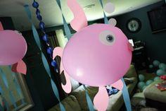 globos peces2