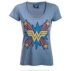 wonder woman shirt - Google Search