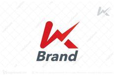 Logo For Sale Ps Initials Logo P S Logo S P Logo Letter S Letter