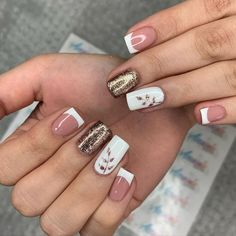 Glamour Nails, Classy Nails, Stylish Nails, Nude Nails, Nail Manicure, Gel Nails, Checkered Nails, Organic Nails, Vacation Nails