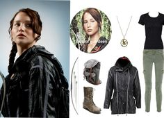 Strong female book character costumes, great for Halloween.  Katniss, Madeline, Alice, Dorothy, Hermione, Mulan, Scout, Pippi Longstockings...