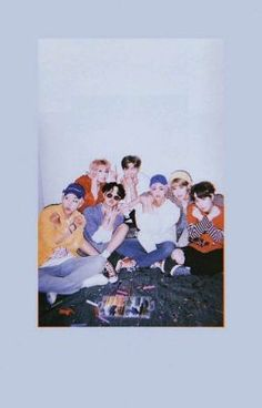 Most Beautiful Lock Screen Iphone Bts for Your iPhone 11 Pro Max Namjoon, Bts Jungkook, Taehyung, Foto Bts, Lock Screen Wallpaper, Bts Wallpaper, Disney Wallpaper, Wallpaper Quotes, Aesthetic Iphone Wallpaper