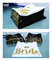 E Design, Print Design, Facial, Personal Care, Bride, Google, Research, Print Layout, Facial Care
