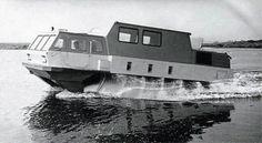 48-ZIL-4904-screw-vehicle-1972.jpg