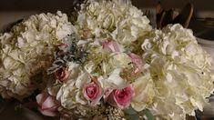 Bella Bridal, Floral Wreath, Wreaths, Decor, Floral Crown, Decoration, Door Wreaths, Deco Mesh Wreaths, Decorating
