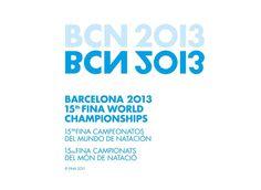Mundial de natación Barcelona 2013, las piletas se ponen de moda (piscinas)