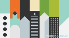 We have been working with Havas New York on a number of IBM products. Smart Cities focuses on a city management solution offered by IBM that allows resources to be managed and deployed through an interface. We also had the opportunity to work with the talented Alex Mapar and Sara Blake.  See the full project here: https://www.behance.net/gallery/25523777/IBM-Think-Academy-Smart-Cities