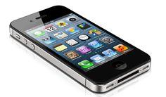 Суд разрешил китайской компании использовать бренд iPhone