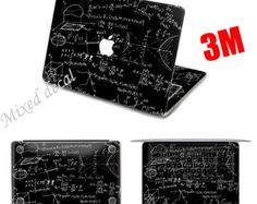 macbook pro decal - mac air decal sticker - laptop decal - macbook keyboard decal cover - iphone decal sticker