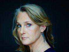 Piper Kerman on writing. @CharlotteGei