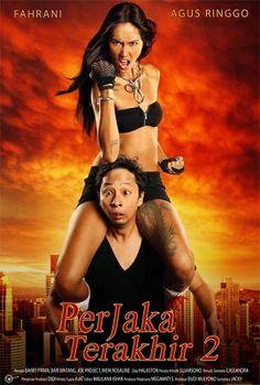 Perjaka Terakhir 2 (2010)