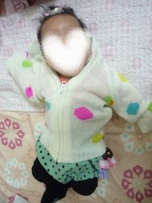 GIRLのやんちゃBOYSと初めての女の子♪子育てDIARY Onesies, Travel Pillows, Kids, Baby, Clothes, Young Children, Outfits, Boys, Clothing