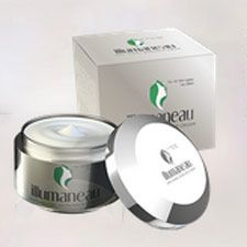 ILLUMANEAU Anti-Aging Cream is a skin-improving property of the ancient world that has the ability to rejuvenate and replenish your skin.