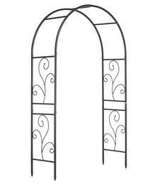 Pergola With Metal Roof Product Pergola Ideas For Patio, Cheap Pergola, Pergola Plans, Pergola Kits, Pergola Patio, Arbor Ideas, Gazebo, Garden Arbor With Gate, Garden Arches