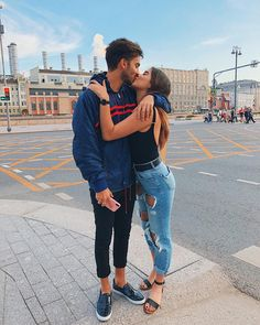 Cute Couples Goals, Couple Goals, Hugs And Cuddles, Nicole Garcia, Girls Foto, I Love You, My Love, Ordinary Lives, Bff Pictures