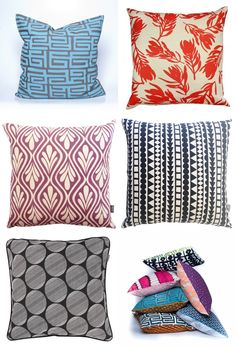 African Inspired Prints - Handmade in Cape Town Cape Town, African, Throw Pillows, Inspired, Decoration, Interior, Prints, Handmade, Bags