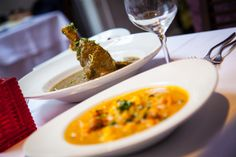 Indian Room Restaurant and Take-away in London, Balham, London, Instant Online Table booking and Delivery - 5 star