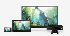 Xbox One Spring Bundle (1TB) $299.99  $50 MS Store Gift Code FS @ MS Store #LavaHot http://www.lavahotdeals.com/us/cheap/xbox-spring-bundle-1tb-299-99-50-ms/103803