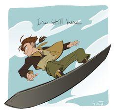 """Jim Hawkins from Treasure by Sanji Seo """"This song is so good. Jim Hawkins Treasure Planet, Treasure Planet Jim, Disney Dream, Disney Love, Disney Magic, Disney Dudes, Disney Films, Disney And Dreamworks, Disney Pixar"""