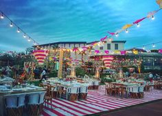 Its time for a fiesta.  #tablescape #eventdesign #cabosanlucas #designer #destinationwedding #events #inspiration #passion #eventdesignbymariannaidirin