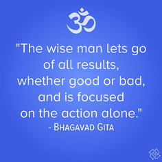 Bhagavad Gita More Hindu Quotes, Krishna Quotes, Religious Quotes, Spiritual Quotes, Positive Quotes, Yoga Quotes, Life Quotes, Pranayama, Geeta Quotes