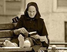 Nunca dejamos de aprender.. y para ello, nada mejor que una buena lectura