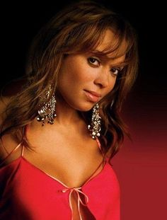 Tamia LUV this girls voice