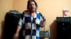 CEZAR DI PAULA - YouTube