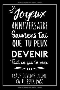 Birthday Quotes For Me, Birthday Thank You, Happy Birthday, Book Quotes, Me Quotes, Funny Quotes, Wise Quotes About Love, Image Fun, Wallpaper Quotes