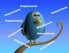 "new blog post -- IBM+Twitter: Social PLM requirement management?   To add ""social"" to PLM is not a simple task. I shared some of my thoughts about it here few days ago. Part of the problem - clear value proposition. To find a single social function is a key thing ..."