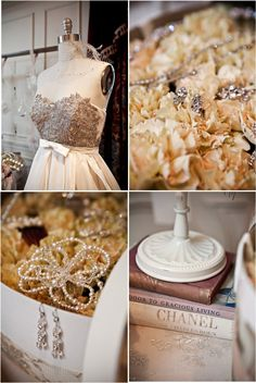 merci new york gabriella bridal salon wedding fashion dresses style wedding library event