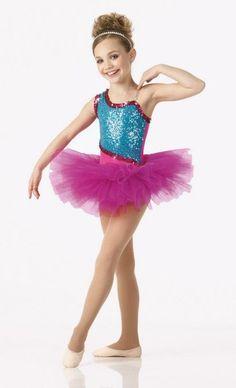 Simply Irresistible Dance Costume Leotard & Ballet Tutu Child Medium New Dance Moms Costumes, Dance Moms Dancers, Dance Moms Girls, Dance Poses, Dance Outfits, Maddie And Mackenzie, Mackenzie Ziegler, Maddie Ziegler, Show Dance