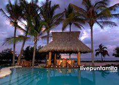 Palmasola, Signature Estates, Punta Mita Resort
