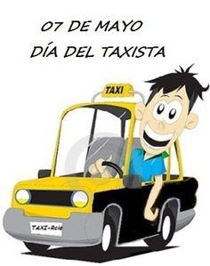 Imágenes para el día del Taxista para compartir Humor Grafico, Pikachu, Fictional Characters, Lucky Quotes, Love Posters, Film Quotes, Happy Day, Fantasy Characters