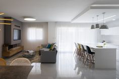House in Israel by Inbar Menaged 06 - MyHouseIdea