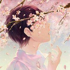 Read from the story Ava đôi ♡♡ by (w o n t a n u k i) with 728 reads. Manga Drawing, Manga Art, Manga Anime, Anime Art, Anime Boys, Hot Anime Boy, Anime Love Couple, Cute Anime Couples, Couple Avatar
