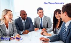 #LA CPA provides financial reporting #Audit- an intensive examination with the highest level of assurance,Review and Compilation. http://losangelescpa.org/services/#audits