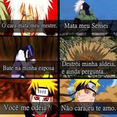Kkkk                                                                       Naruto