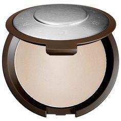 Best Makeup Highlighters For Pale Skin | POPSUGAR Beauty