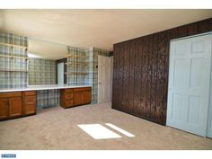 Bedroom #1 #Reading #PA #RealEstate #HomeforSale #Pennsylvania