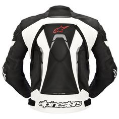 alpinestars track jacket - The most comfortable jacket I've owned in 20 years of riding! Absolutely love it!