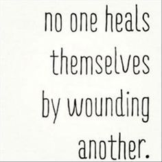 24 Wonderful Inspirational Quotes #quotes #wisdom #inspirationalquotes #inspiration